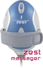zest-massager